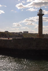 Whitby_Harbour-085.jpg