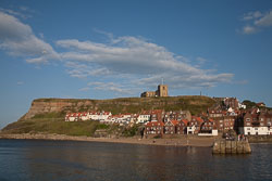 Whitby_Harbour-091.jpg