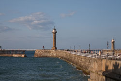 Whitby_Harbour-094.jpg