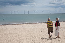 Caistor_Wind_Farm_-001.jpg