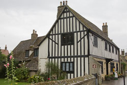 Oliver_Cromwell's_House,_Ely__002.jpg