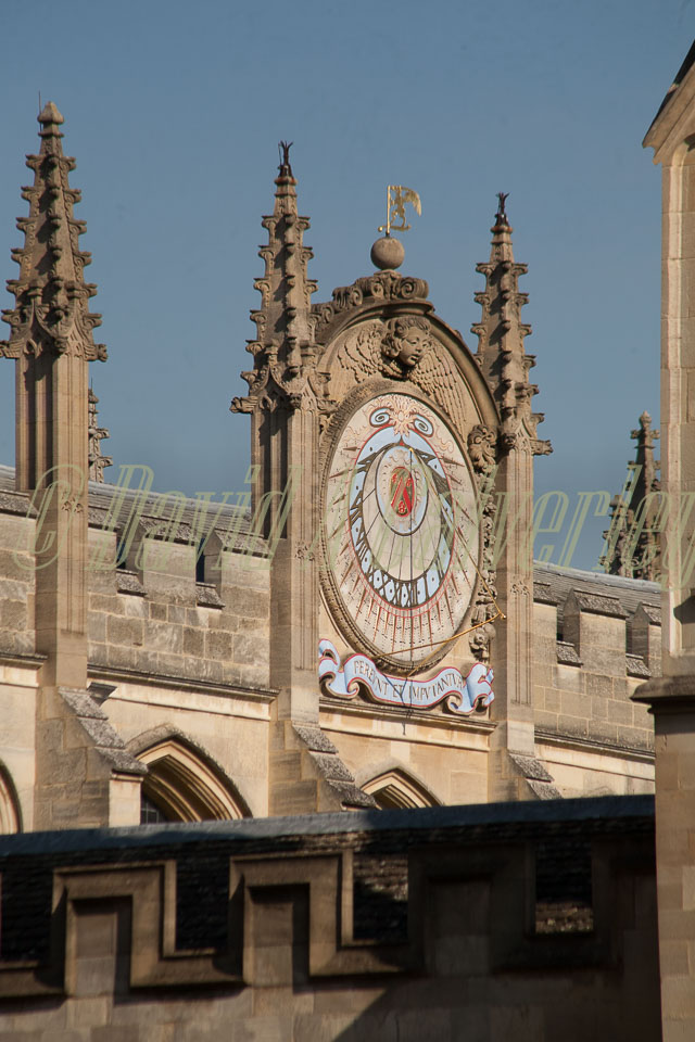 All-Souls'-College,-Oxford--102.jpg