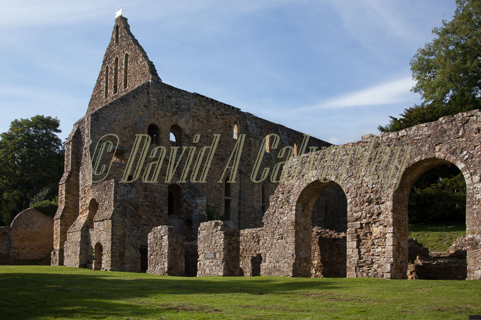 Battle_Abbey-097.jpg