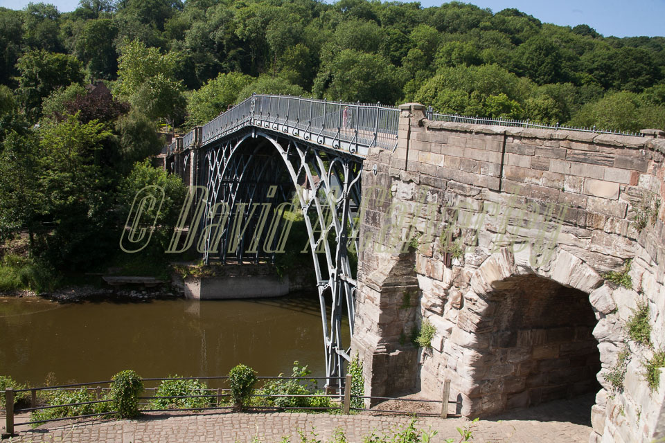 Ironbridge--104.jpg