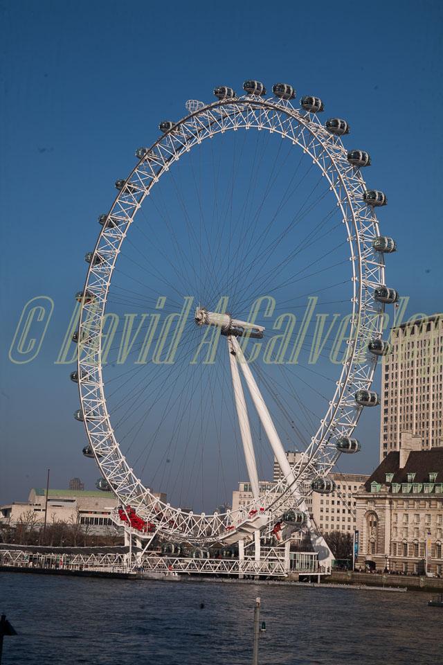 London-Eye--015.jpg