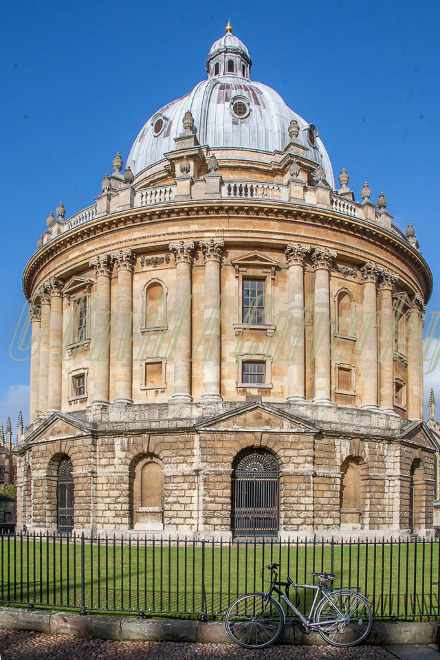 Radcliffe-Camera,-Oxford--102.jpg