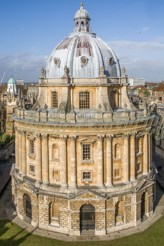 Radcliffe-Camera,-Oxford--103.jpg