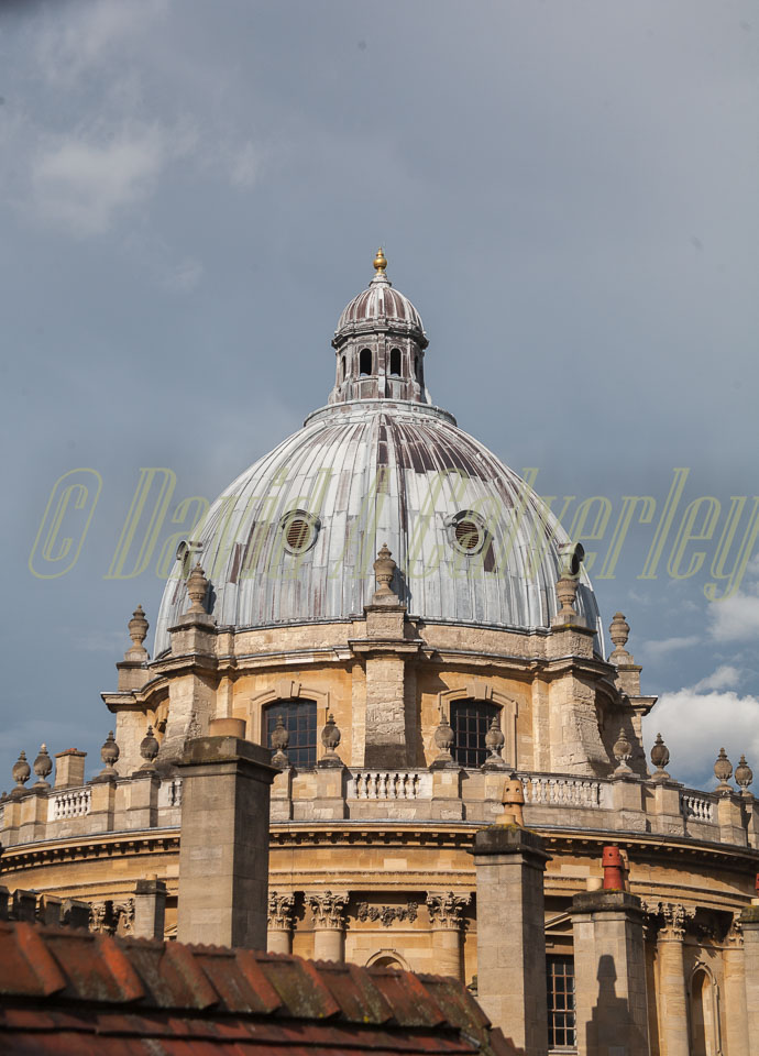 Radcliffe-Camera,-Oxford--106.jpg