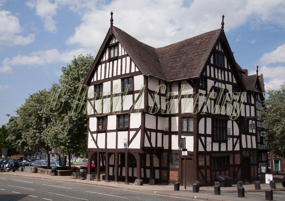 Rowleys-House,-Shrewsbury--001.jpg