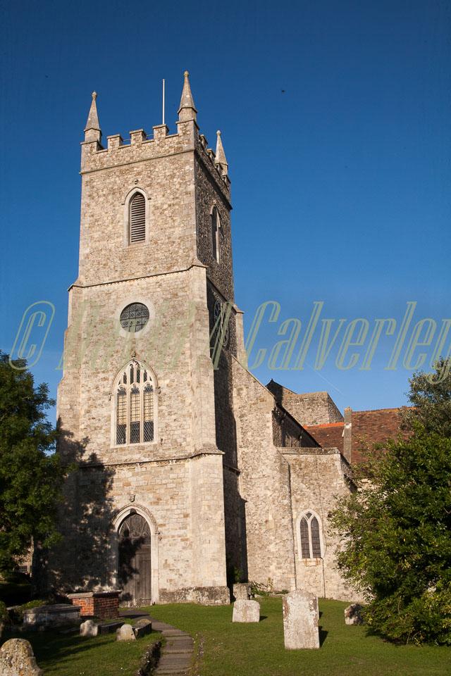 St-Leonard's-Church,-Hythe-On-Sea--301.jpg