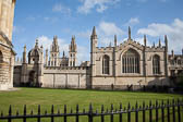 All-Souls'-College,-Oxford--101