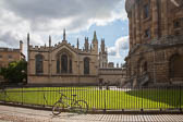 All-Souls'-College,-Oxford--103