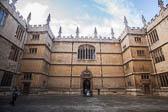Bodlean-Library,-Oxford--001