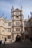 Bodlean-Library,-Oxford--002