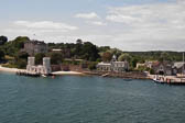 Brownsea-Island,-Poole-Harbour--001