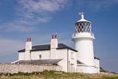 Caldey-Island-Lighthouse--201