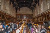 Christ-Church-College,-Oxford--101