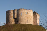 Clifford's-Tower--001