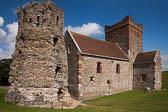 Dover_Castle_-021