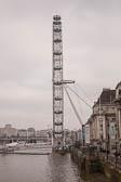 London-Eye--001