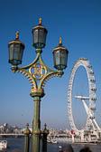 London-Eye--026