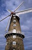 Maud-Foster-Windmill,-Boston--202