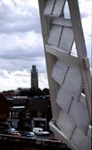 Maud-Foster-Windmill,-Boston--203