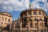 Radcliffe-Camera,-Oxford--101