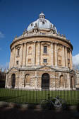 Radcliffe-Camera,-Oxford--102