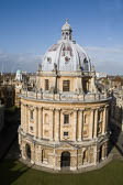 Radcliffe-Camera,-Oxford--103