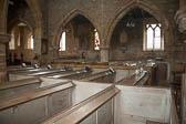 Sherif-Hutton,-St-Helen-&-The-Holy-Cross--014