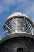 Spurn-Head-Lighthouse--201.jpg