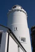Start-Point-Lighthouse--203