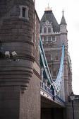 Tower-Bridge--101