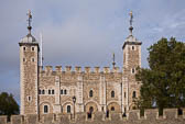 Tower-Of-London--052