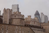 Tower-Of-London--064