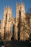 York-Minster--302