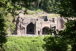 Bedlam-Furnaces,-Ironbridge-Gorge--101.jpg