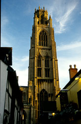 Boston_Stump_-202.jpg