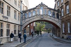 Bridge-Of-Sighs,-Oxford--101.jpg