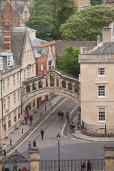 Bridge-Of-Sighs,-Oxford--103.jpg