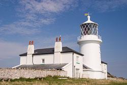 Caldey-Island-Lighthouse--201.jpg