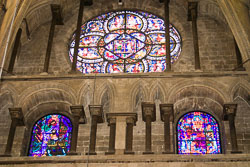 Canterbury_Cathedral-039.jpg