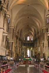 Canterbury_Cathedral-045.jpg