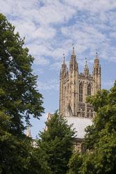 Canterbury_Cathedral-074.jpg