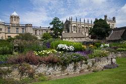 Christ-Church-College,-Oxford--102.jpg