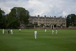 Christ-Church-College,-Oxford--103.jpg
