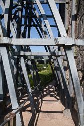 Ironbridge--102.jpg