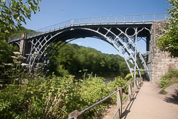 Ironbridge--103.jpg