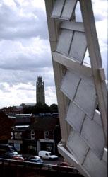 Maud-Foster-Windmill,-Boston--203.jpg